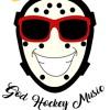 God Hockey - Slide(Ft ATG Duke)