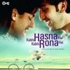 Kabhi_Hasna_Hai_Kabhi_Rona_Hai_Sad_Heart_Touching_Song.mp3