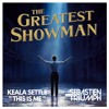 Keala Settle - This Is Me (Sebastien Triumph Remix)