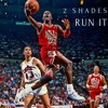 Who Run It (RMX) By 2 Shades