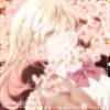 Nightcore - Sakura 「 Ikimono Gakari