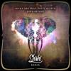 Ricky Kej - Love Divine (Feat. Patti Austin) [ShiShi Remix]