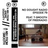 EP 79 (feat. T Smooth Of FREERADIO)