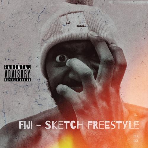 FIJI Sketch (AlterHYTS Freestyle)