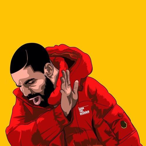 🎮 Nice For What (Drake x Kendrick Lamar x BlocBoy JB Type Beat)