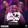 Akpa Show ft Kojo Cue & Shaker