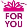 Liam Payne & Rita Ora - For You (Sam Ourt Remix)