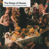 592 - Master At Work - The Kings Of House - Disc 1 (2005)
