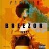 Vanessa (Feat. KoKxiT)[Radio edit]