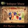 Hrid Majhaare - Reprise (Bolepur Bluez)