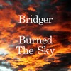 Bridger - Burned The Sky (Free Mp3 Download for Trance Fans Only!!)🤓