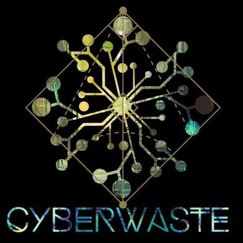 Cyberwaste - Metamorphosis
