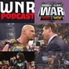 WNR154 WWE vs WCW RAW NITRO AFTER MANIA