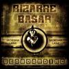 ML | SEA BOARDING @Bizarre Basar Phangan - 27.03.2018 (live set)