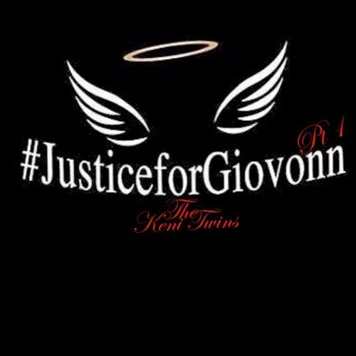 Justice For Giovonn Pt 1 (Explicit)