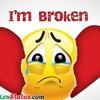 Heart Break - Block Boy
