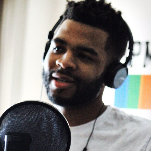 Episode 2 - Andrew Harrison, NBA Player
