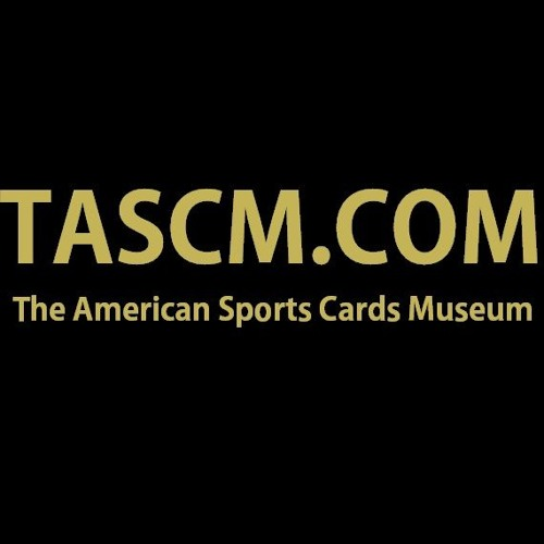 THE VERY BEST OF TASCM.COM.COM™