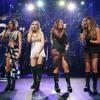 Little Mix (Apple Music Festival) Full Concert 432Hz