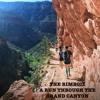 Episode 1 | Into the Canyon