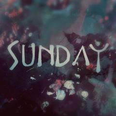 HANZ X OLDONE - SUNDAY