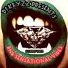 2. DJ KEYZZ - H.E.R LIGHTS ON