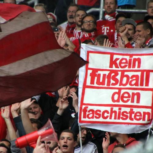 Pavel Brunssen - The Beautiful Game?