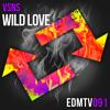 VSNS - Wild Love