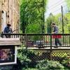 download Visitors Live From the East Buntyn Artwalk 4.21.18