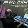 Lady - All pop classic covers