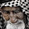Download ناجيت قبرك - محمد مهدي الجواهري Mp3