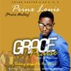 Prine Louis_ Grace to Praise