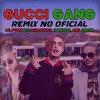 Gucci Gang Remix.(no oficial)- Lil Pump Ft:Arath,Bad Bunny And J Balvin