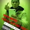 No Favors Remix MISFiT X Lil B-ry X Ziggy D