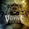 Waking The Demon - Bullet For My Valentine Guitar Solo cover