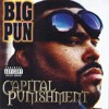 Pop Culture History Podcast Episode 85- Big Pun Capital Punishment Album