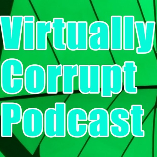 Episode 1 With Forward Instinct's Ethan Mullett, Daniel Pomidor and Zach Turcich