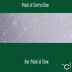 Point Of Correction - Afternoon Class(Original Mix)
