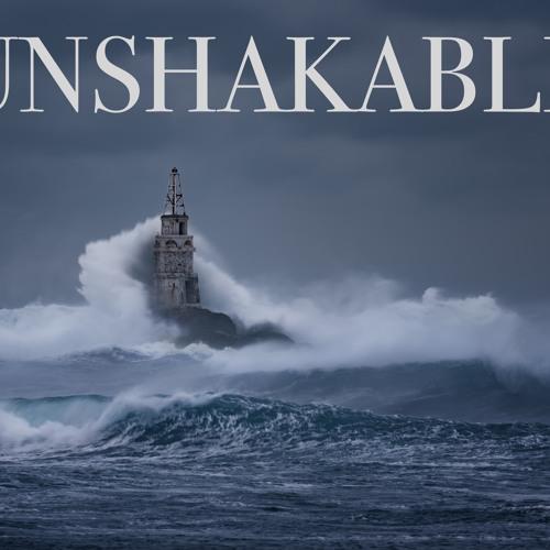 Unshakable 4.22.18