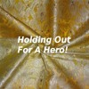 Holding Out For A Hero (Bonnie Tyler cover)
