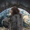 Really Slow Motion & Giant Apes - Event Horizon (Epic Intense Emotional Uplifting)