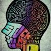 In My Head - DR DAK (Prod. by Saavane)