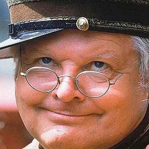 Is Benny Hill Funny?