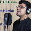 YouTube Cover- Dusk Till Dawn Mashup Abhik