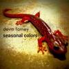 Seasonal Colors - Sample Platter
