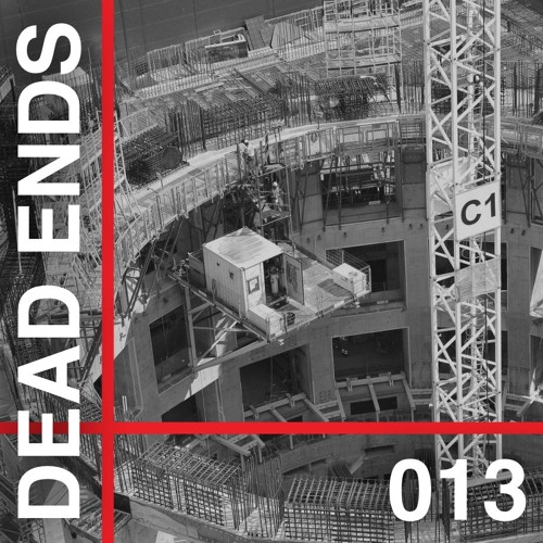 Dead Ends #13: The International Tokamak