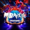 MONXX - PARADISE