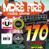 More Fire Radio Show #170 Week Of April 16th 2018 With Crossfire From Unity Sound