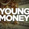 Finesse Kid Stafa X Dom Brady X Lil Shawty - New Young Money