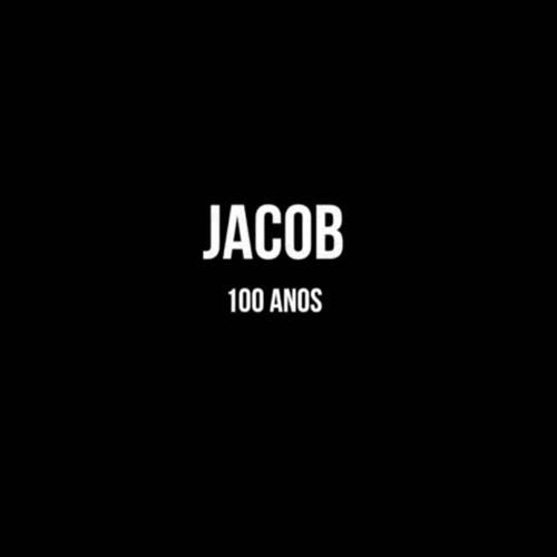 Jacob 100 anos: áudio da base da música Gostosinho